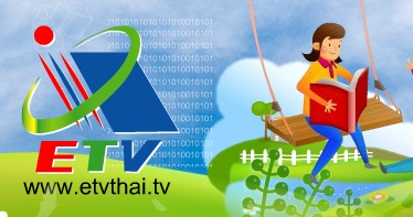 ETV channel